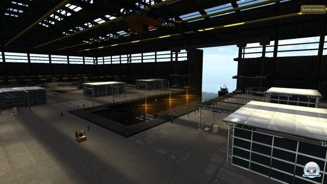 Screenshot - Werft-Simulator 2013 (PC) 92403857