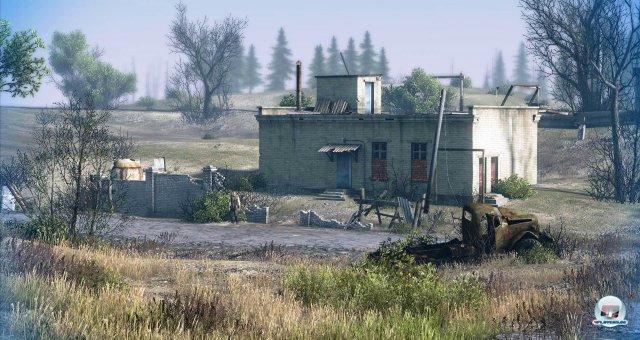 Screenshot - Nuclear Union (PC) 92467709