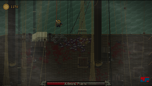 Screenshot - Sea Salt (PC) 92580775