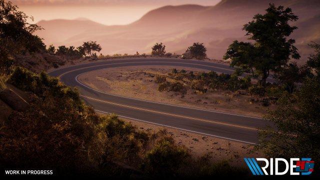 Screenshot - Ride 3 (PC) 92565211