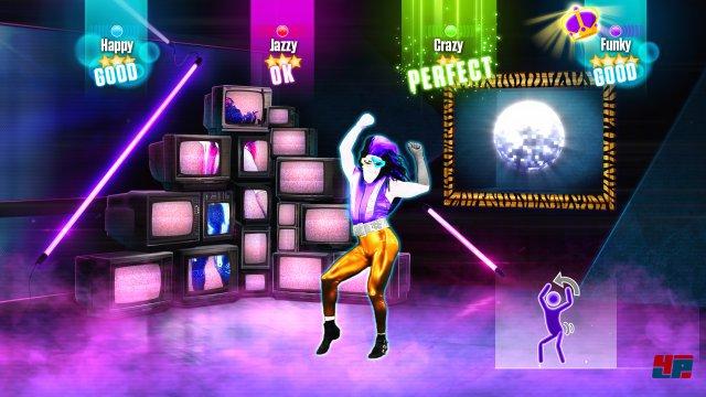 Screenshot - Just Dance 2015 (360) 92488090