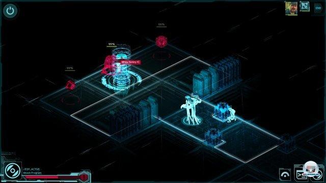 Screenshot - Shadowrun Returns (PC) 92465736