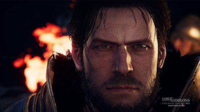Screenshot - Lost Eidolons (PC, One, XboxSeriesX)