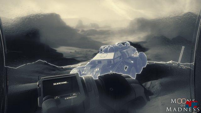 Screenshot - Moons of Madness (PC) 92550636