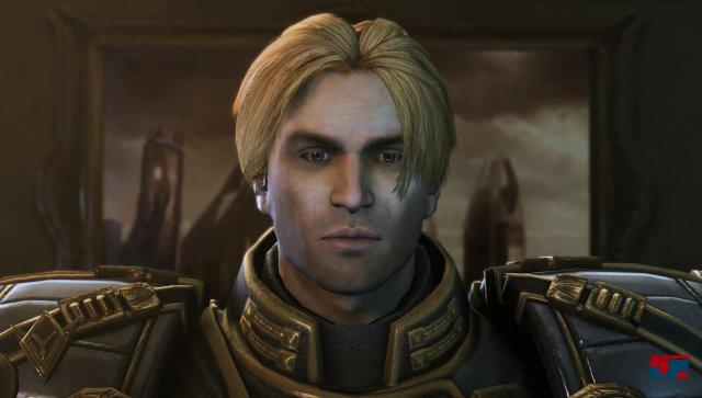 Screenshot - StarCraft 2: Novas Geheimmissionen (PC) 92536096