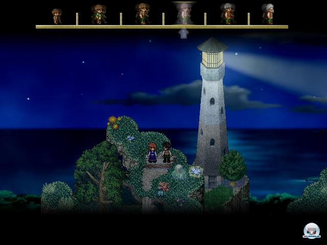 Screenshot - To the Moon (PC) 2243284