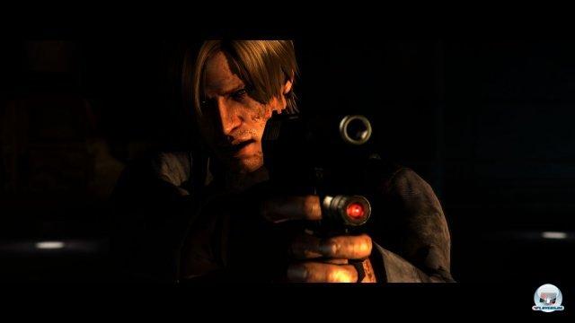 Screenshot - Resident Evil 6 (PC) 92457519