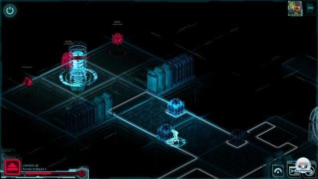 Screenshot - Shadowrun Returns (PC) 92465735