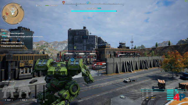 Screenshot - Nvidia (PC) 92608961