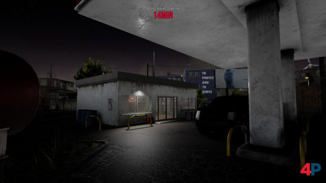 Screenshot - Drug Dealer Simulator (PC) 92608794
