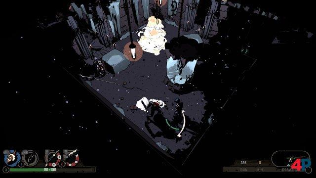 Screenshot - West of Dead (PC) 92616612