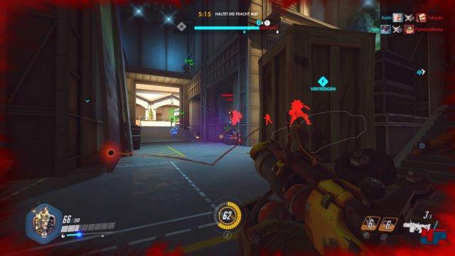 Screenshot - Overwatch (PC) 92526341