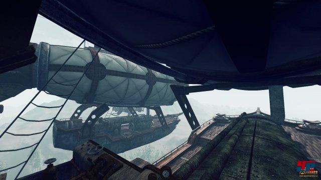 Screenshot - Steam Hammer (PC) 92545181