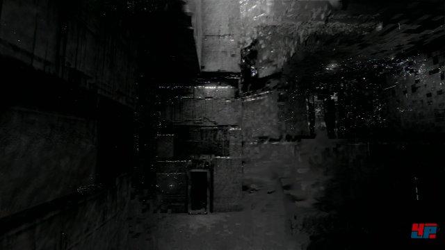 Screenshot - Memory of a Broken Dimension (PC) 92497177