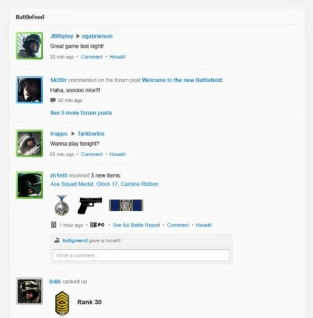 Screenshot - Allgemein (PC) 2240663