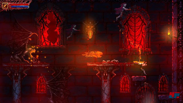 Screenshot - Slain! (PC) 92523309