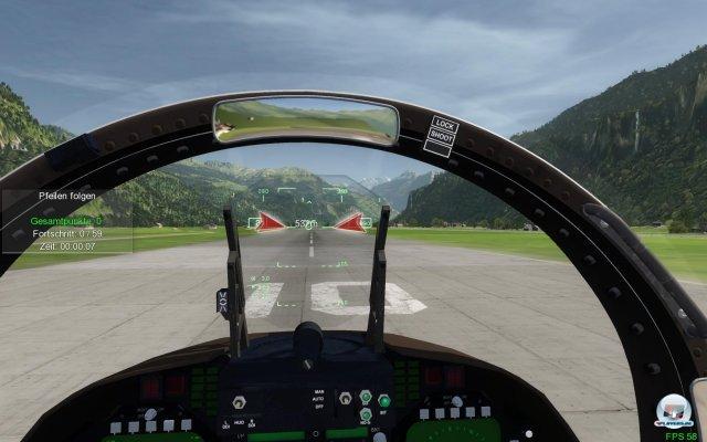 Screenshot - Aerofly FS (PC) 2349427