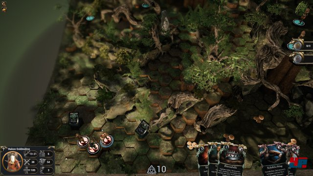 Screenshot - Wartile (PC) 92559155