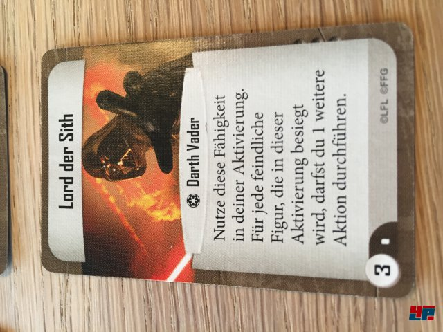 Screenshot - Star Wars: Imperial Assault (Spielkultur) 92514371