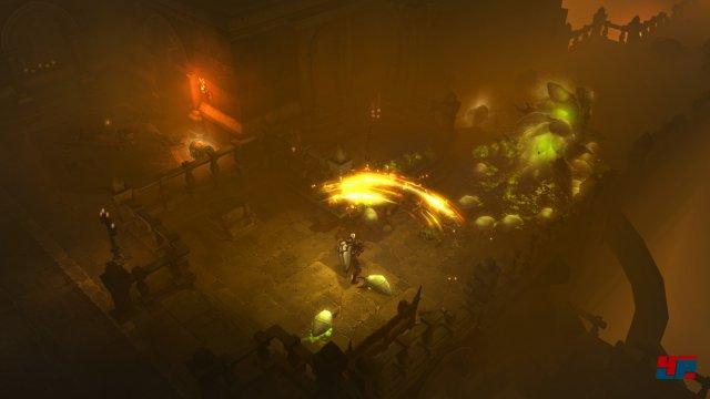 Screenshot - Diablo 3: Reaper of Souls (PC) 92479293