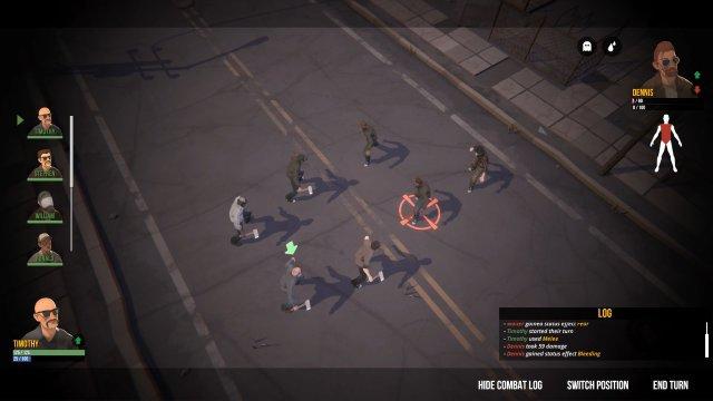 Screenshot - Sheltered 2 (PC) 92640410