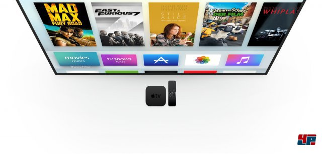 Screenshot - Apple (iPad)