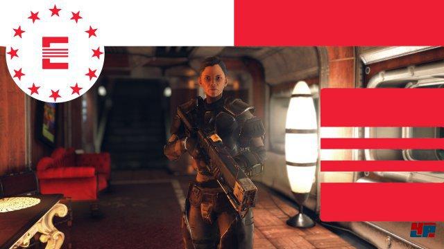 Screenshot - Fallout 76 (PC) 92576412