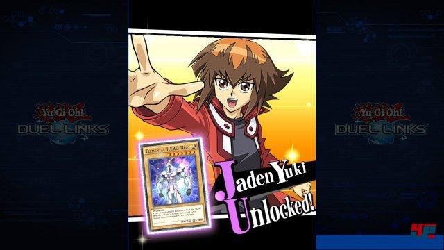 Screenshot - Yu-Gi-Oh! Duel Links (PC) 92555631
