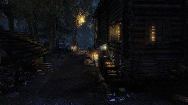 Screenshot - Allgemein (PC) 2364722