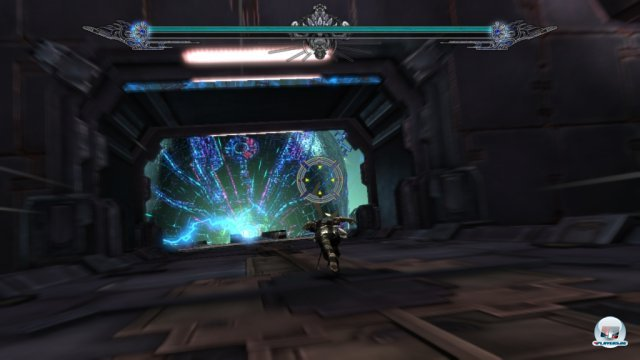 Screenshot - Asura's Wrath (360) 2314347