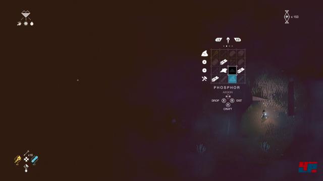 Screenshot - Below (One)