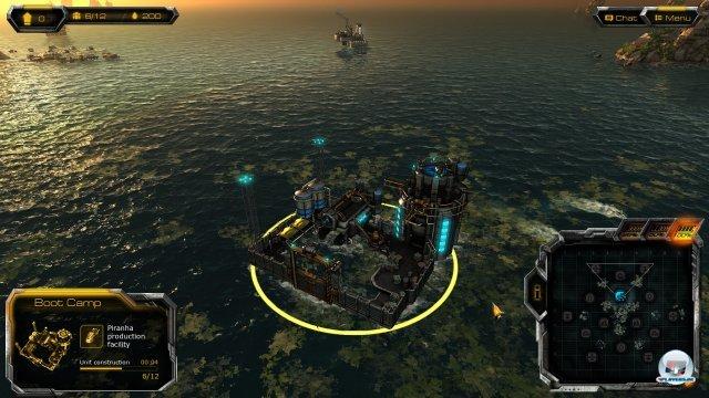 Screenshot - Oil Rush (PC) 2336902