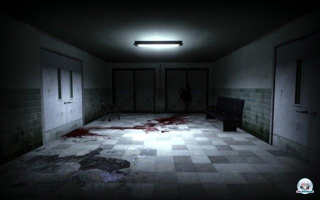 Screenshot - Nightmare House 2 (PC) 2241968