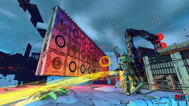 Screenshot - Super Cloudbuilt (PC) 92540890