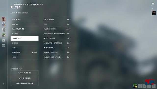 Screenshot - Battlefield 1 (PC) 92535285