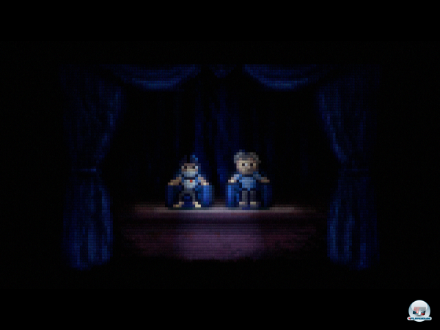 Screenshot - Lone Survivor (PC) 2339232