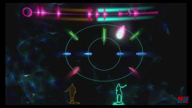 Screenshot - Fantasia: Music Evolved (XboxOne) 92492545