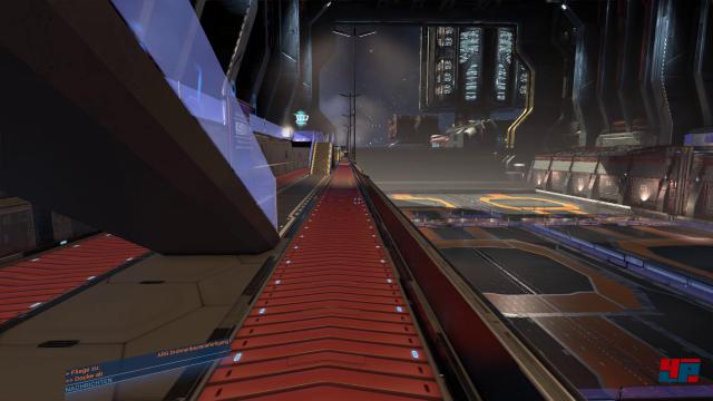 Screenshot - X4: Foundations (PC) 92578837