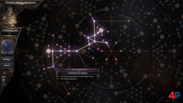 Screenshot - Wolcen: Lords of Mayhem (PC) 92606772