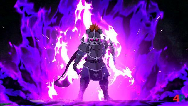 Screenshot - Ni No Kuni 2: Schicksal eines Königreichs (Switch) 92649387