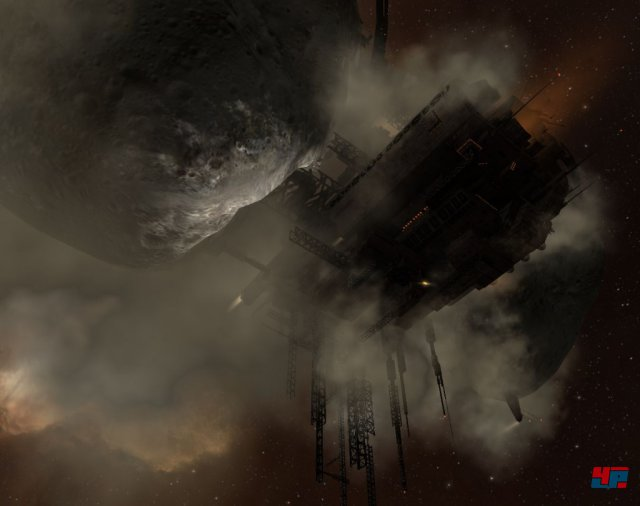 Screenshot - EVE Online (PC) 92501753