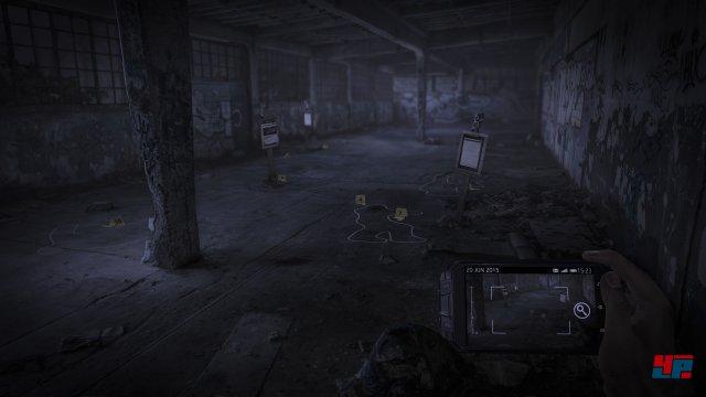 Screenshot - Get Even (PC) 92540490