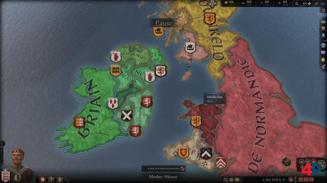Screenshot - Crusader Kings 3 (PC) 92623799