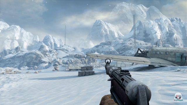 Screenshot - Deadfall Adventures (360) 92472470