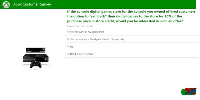 Screenshot - Xbox One (XboxOne) 92522675