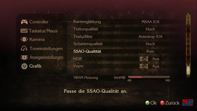 Screenshot - Bayonetta (PC) 92543954