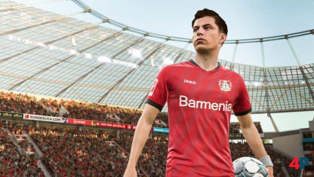 Screenshot - FIFA 20 (PC) 92594801