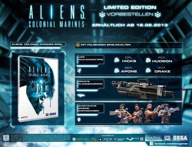 Screenshot - Allgemein (PC) 2356722