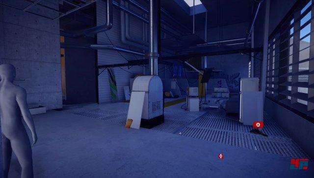 Screenshot - Mirror's Edge Catalyst (PC) 92527135