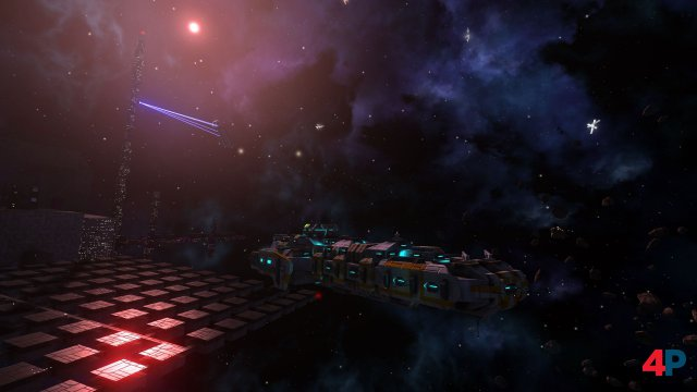Screenshot - Avorion (PC) 92604769